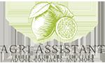 Agri Assistant App